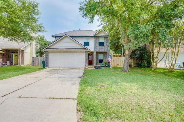 4735 Hawthorne Street, Seabrook, TX 77586 (MLS #11849205) :: Ellison Real Estate Team