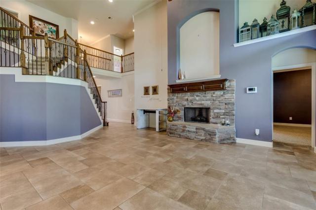 15819 Tremout Hollow Lane, Houston, TX 77044 (MLS #11851428) :: Magnolia Realty