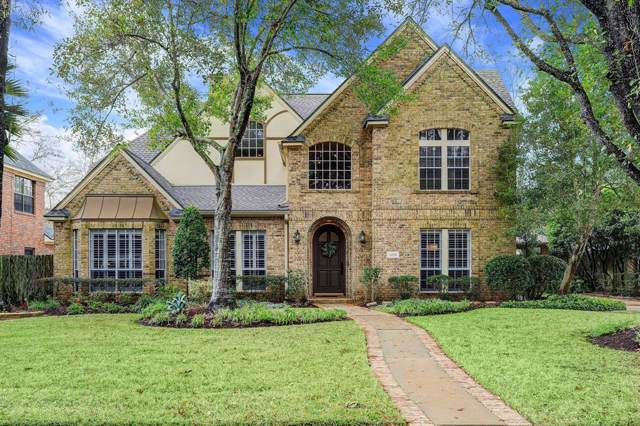 14818 Tumbling Falls Court, Houston, TX 77062 (MLS #11893111) :: Caskey Realty