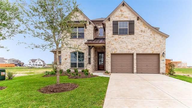 290 Scarlet Maple Way, Willis, TX 77318 (MLS #11897125) :: Len Clark Real Estate