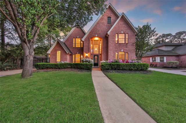 10803 Jaycreek Drive, Houston, TX 77070 (MLS #11931675) :: Giorgi Real Estate Group