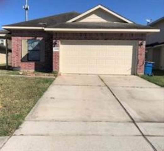 24110 Alivia Court, Spring, TX 77373 (MLS #11942479) :: Ellison Real Estate Team