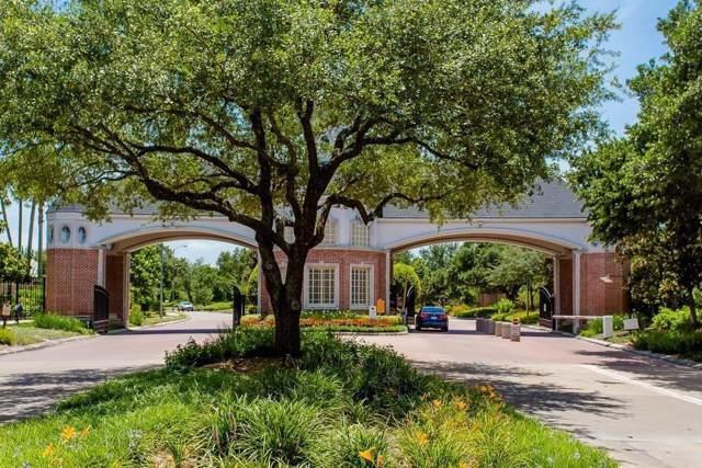 2039 Spring Cedar Lane, Houston, TX 77077 (MLS #11944600) :: Rachel Lee Realtor