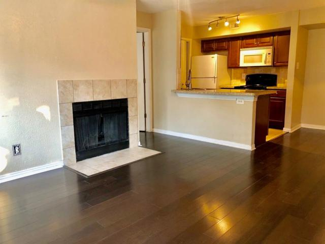 3900 Woodchase Drive #63, Houston, TX 77042 (MLS #11953678) :: The Heyl Group at Keller Williams