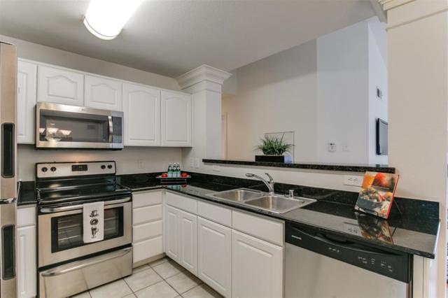 3231 Allen Parkway #1316, Houston, TX 77019 (MLS #11961667) :: Giorgi Real Estate Group