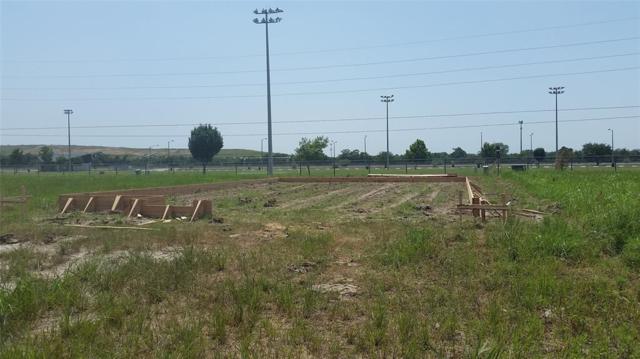 17011 Beretta Bend Drive, Humble, TX 77396 (MLS #11962577) :: NewHomePrograms.com LLC