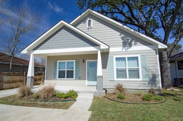 1316 E William Joel Bryan Parkway, Bryan, TX 77803 (MLS #11963540) :: Fairwater Westmont Real Estate