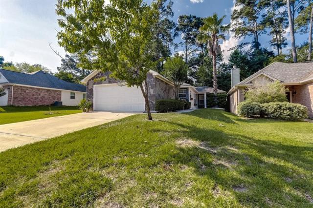 11434 Alcott Drive, Montgomery, TX 77356 (MLS #11978611) :: Krueger Real Estate