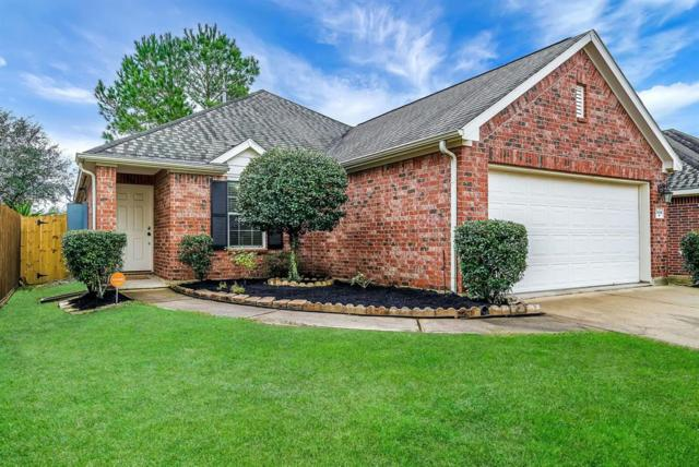 2434 Sandy Fields Lane, Spring, TX 77386 (MLS #11980609) :: Texas Home Shop Realty