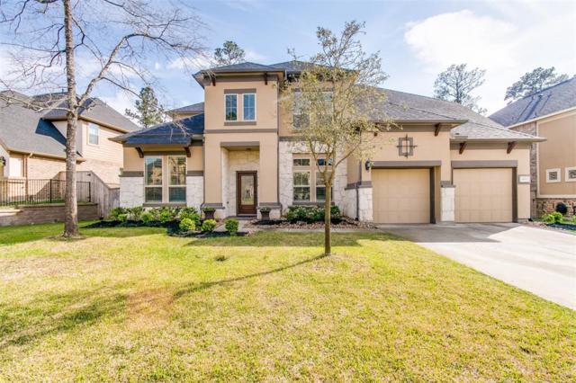403 Lagarto Way, Pinehurst, TX 77362 (MLS #11992473) :: Texas Home Shop Realty