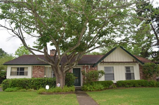 9206 Sharpcrest Street, Houston, TX 77036 (MLS #11996563) :: Texas Home Shop Realty