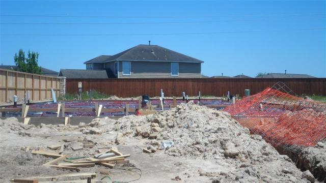 11118 Bluewater Lagoon, Cypress, TX 77433 (MLS #11997471) :: Christy Buck Team