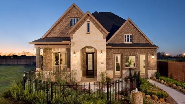 4902 Thunder Creek Lane, Sugar Land, TX 77479 (MLS #11997961) :: Texas Home Shop Realty