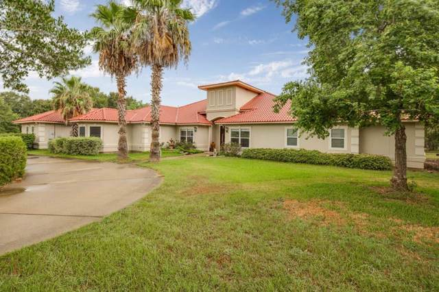 13533 Alacia Court, College Station, TX 77845 (MLS #12010528) :: The Jill Smith Team