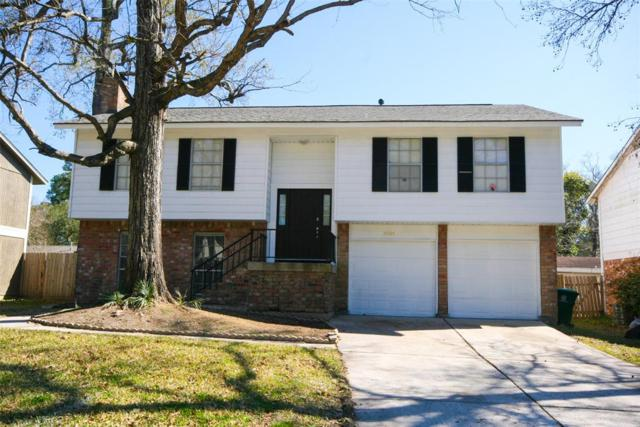 3034 Sycamore Springs Drive, Kingwood, TX 77339 (MLS #12010683) :: Texas Home Shop Realty