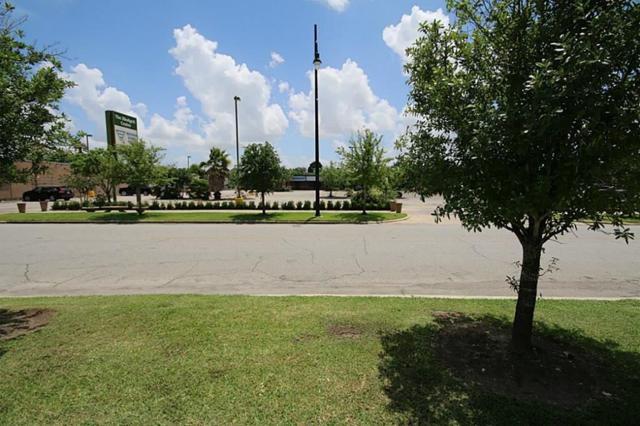 2619 Blodgett Street, Houston, TX 77004 (MLS #12026394) :: Texas Home Shop Realty