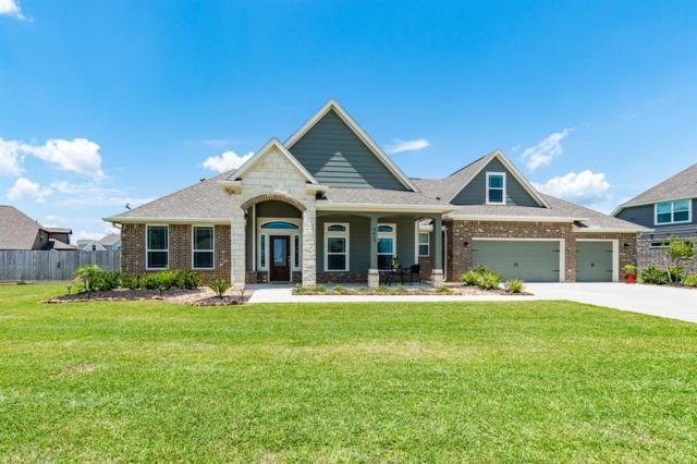 9619 Oaklawn Drive, Mont Belvieu, TX 77523 (MLS #12047336) :: Texas Home Shop Realty