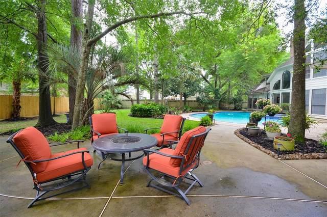 5714 Garden Point Drive, Houston, TX 77345 (MLS #12064365) :: The Parodi Team at Realty Associates