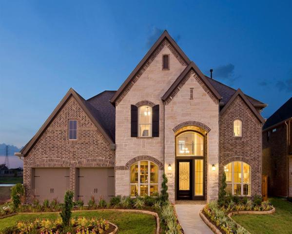 6710 Abilene Drive, Katy, TX 77449 (MLS #12074077) :: Christy Buck Team