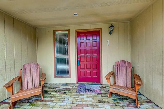 2502 Cobble Ridge Drive, Sugar Land, TX 77498 (MLS #12085800) :: See Tim Sell