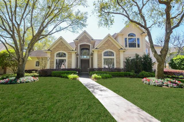 15 Wilmington Court, Sugar Land, TX 77479 (MLS #12137480) :: The SOLD by George Team