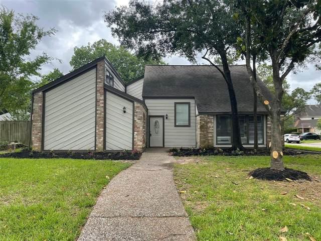 3531 Stoney Oak Drive, Houston, TX 77068 (#12146021) :: ORO Realty