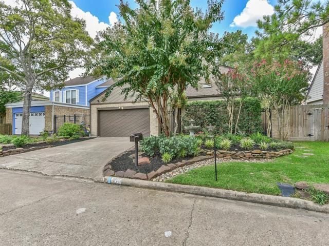 1379 Bullock Lane, Houston, TX 77055 (MLS #12148719) :: The Johnson Team