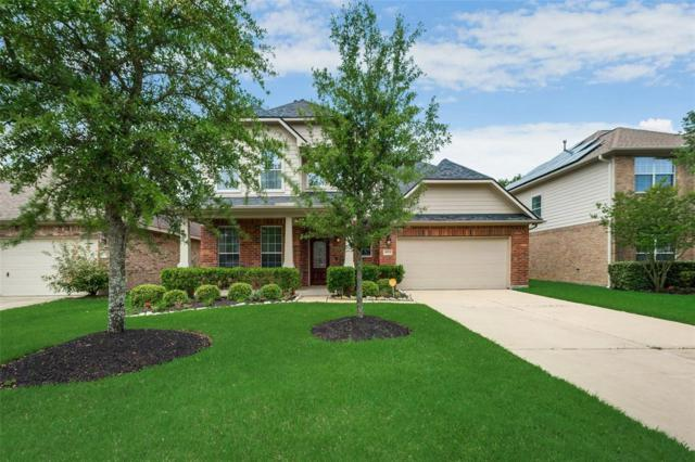26118 Bent Meadow Court, Katy, TX 77494 (MLS #12158111) :: Texas Home Shop Realty