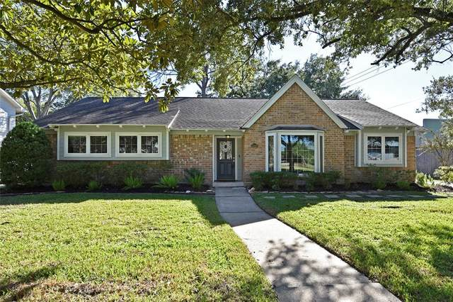 12527 Briar Forest Drive, Houston, TX 77077 (MLS #12173839) :: Lerner Realty Solutions