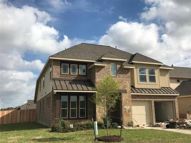 3067 Camden Park Lane, League City, TX 77573 (MLS #12183518) :: Christy Buck Team