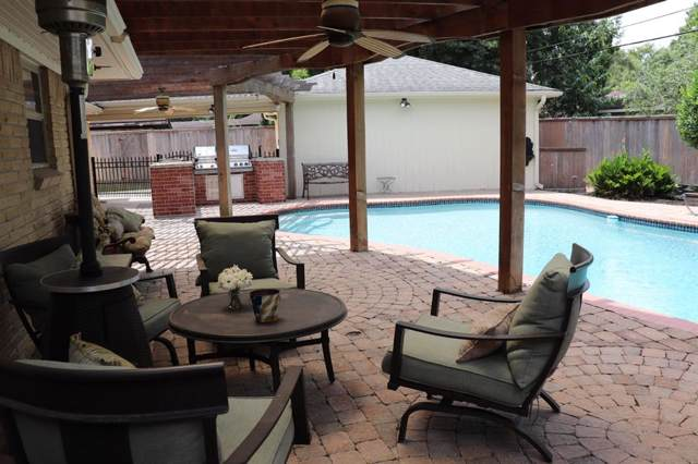 5610 Wigton Drive, Houston, TX 77096 (MLS #12192963) :: NewHomePrograms.com LLC