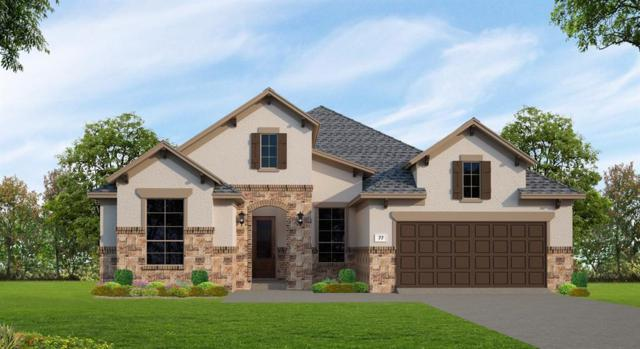 18 S Braided Branch Drive, The Woodlands, TX 77375 (MLS #12193204) :: Giorgi Real Estate Group