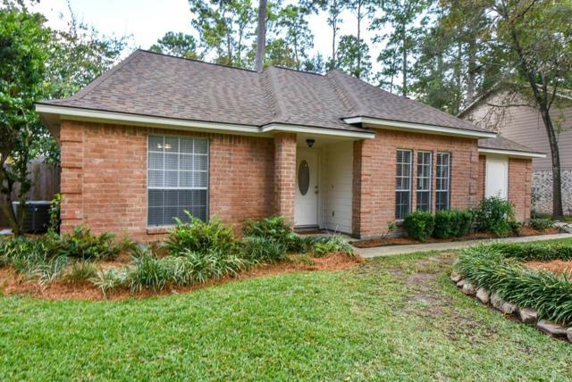 15026 Forest Lodge Drive, Houston, TX 77070 (MLS #12193681) :: Texas Home Shop Realty