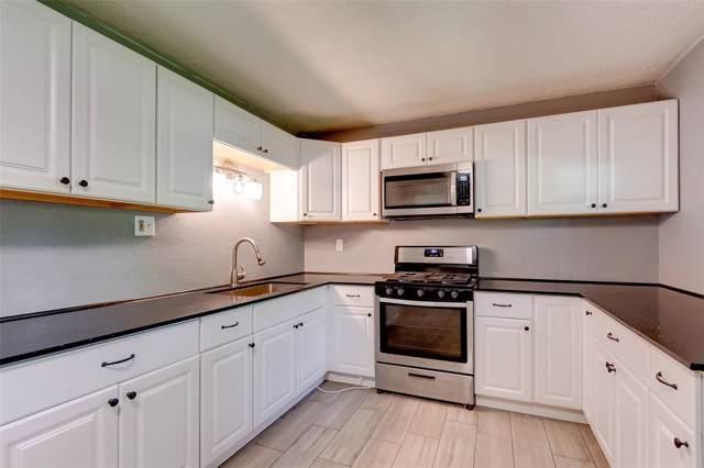 803 E Emily Avenue, Wharton, TX 77488 (MLS #12222977) :: TEXdot Realtors, Inc.