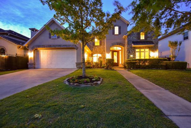 11406 Montmarte Boulevard, Houston, TX 77082 (MLS #12224121) :: The SOLD by George Team