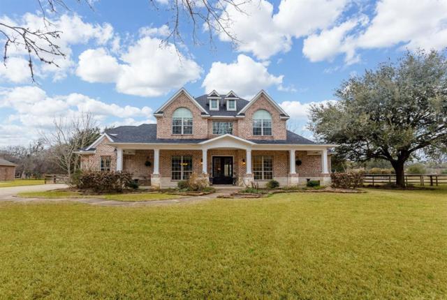 32523 Waterworth Court, Fulshear, TX 77441 (MLS #12228848) :: Giorgi Real Estate Group