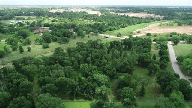 0 Gainsborough Drive, Brookshire, TX 77423 (MLS #12229726) :: The Heyl Group at Keller Williams