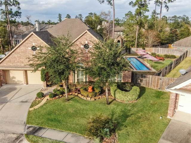 31906 Forest Pine Court, Conroe, TX 77385 (MLS #12233890) :: TEXdot Realtors, Inc.
