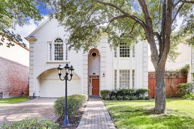 2413 Southgate Boulevard, Houston, TX 77030 (MLS #12253884) :: Texas Home Shop Realty