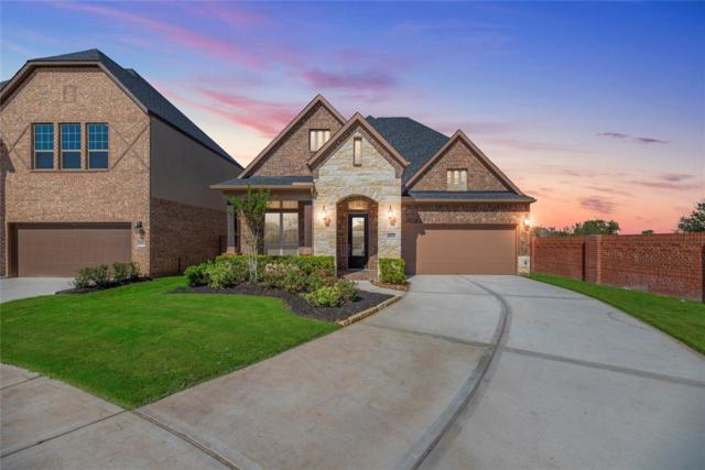 4902 Thunder Creek Lane, Sugar Land, TX 77479 (MLS #12256151) :: Magnolia Realty