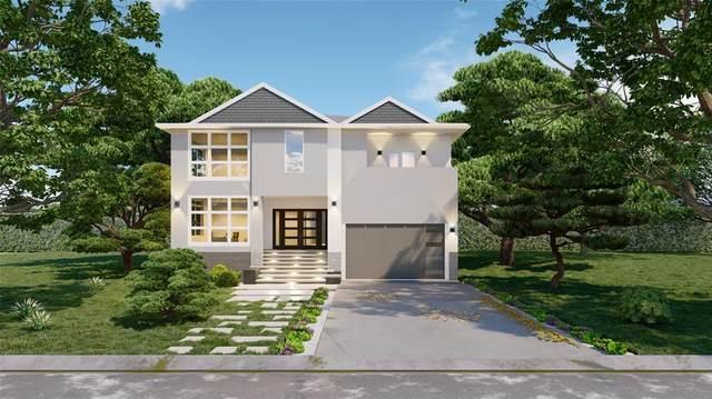 5521 Huisache Street, Houston, TX 77081 (MLS #12257754) :: The Property Guys