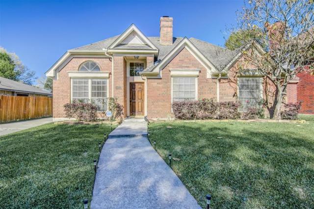 19023 Keyturn Lane, Humble, TX 77346 (MLS #12260853) :: Texas Home Shop Realty