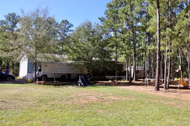 19445 Alford Road, Magnolia, TX 77355 (MLS #12262234) :: Texas Home Shop Realty