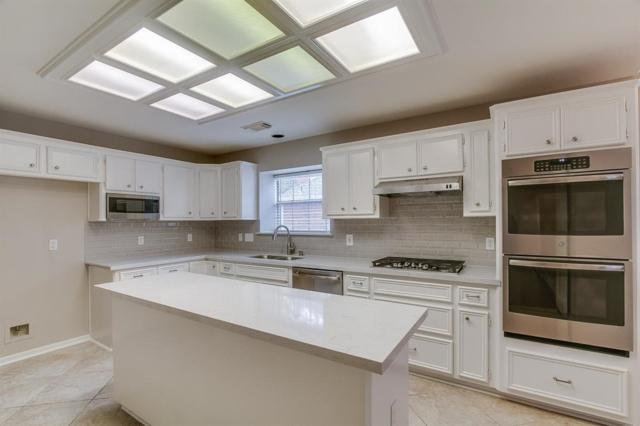 4607 Cobb Circle Drive, Sugar Land, TX 77479 (MLS #12273949) :: Texas Home Shop Realty