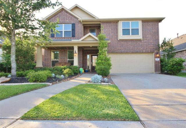 7042 Bristol Memorial Drive, Spring, TX 77379 (MLS #12298552) :: Magnolia Realty