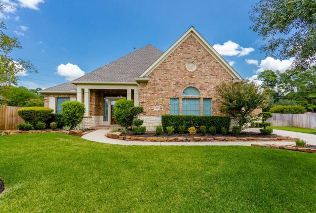 12002 Hodges Grove Lane, Tomball, TX 77377 (MLS #12303922) :: Magnolia Realty