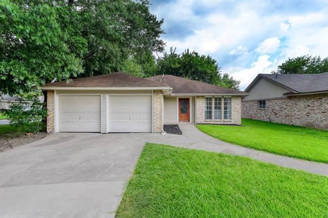 5403 Dove Forest Lane, Humble, TX 77346 (MLS #12306309) :: NewHomePrograms.com LLC