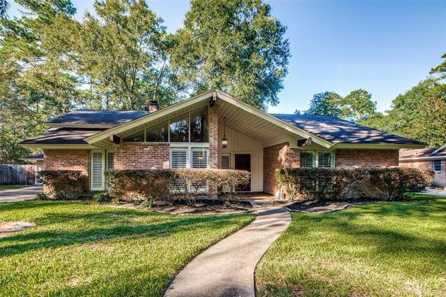 2011 River Falls Drive, Houston, TX 77339 (MLS #12307395) :: Rose Above Realty
