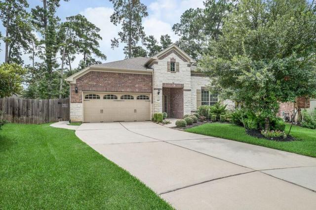 127 Winslow Hill Place, Montgomery, TX 77316 (MLS #12321874) :: Christy Buck Team