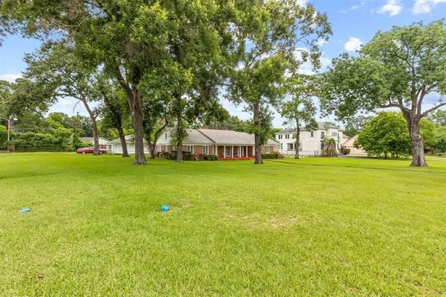 4381 N Macgregor Way, Houston, TX 77004 (MLS #12338044) :: The SOLD by George Team